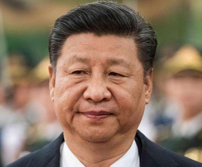 चीन ने विदेशी प्रतिबंधों से मुकाबले के लिए बनाया नया कानून, विदेशी कंपनियां चिंतित - दैनिक जागरण