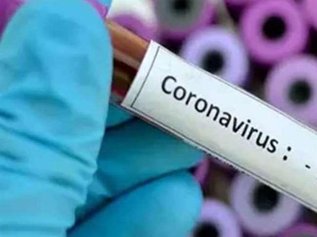 गुजरात में कोरोना के 56 नए मामले। फाइल फोटो