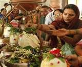 Sawan Somwar, Jharkhand Koderma News सोमवारी का महत्व माना जाता है कि सावन मास भगवान शिव को बहुत प्रिय है।
