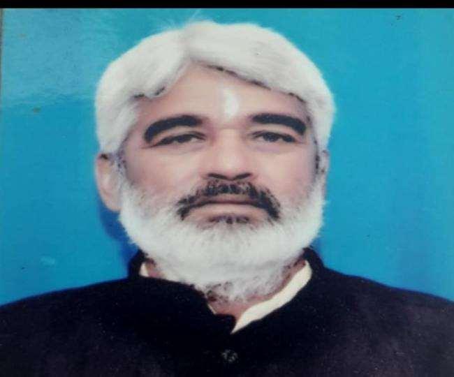 उच्च न्यायालय ने 15 मार्च को निर्वाचन आयोग द्वारा उन्हें अयोग्य ठहराने के आदेश को किया रद