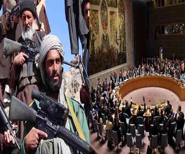 तालिबान ने दो पत्रकारों तकी दरयाबी और नेमातुल्लाह नकदी को लिया था हिरासत में