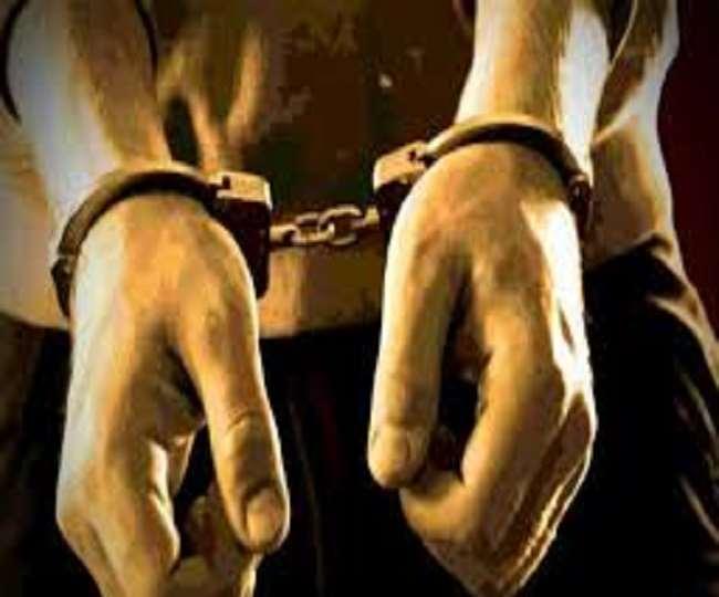 Crime In Panipat: लखपति बनने के शौक में बने बदमाश, दो गैंग बनाकर इन वारदातों को दिया अंजाम