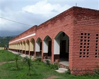 मोरनी के सरकारी स्कूलों में नहीं टीचर, कैसे आएगा बेहतर परिणाम