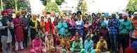 विद्यार्थियों ने की सुल्तानपुर लोधी की यात्रा