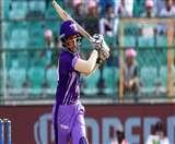 15 साल की शेफाली ने जमाया तूफानी अर्धशतक, पहले टी20 में भारत की वेस्टइंडीज पर बड़ी जीत