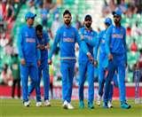 भारत नहीं ऑस्ट्रेलिया व इंग्लैंड में से कोई एक बनेगा अगला T20 विश्व चैंपियन- माइकल वॉन