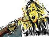 Acid Attack : उत्तराखंड भागे आरोपित, लोकेशन ट्रेस कर पुलिस टीमें हुई रवाना Bareilly News