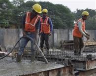 पॉलीटेक्निक में बनेगा मेट्रो का वॉशिंग प्लांट