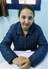 सुजानपुर कम्यूनिटी हेल्थ सेंटर में गायनोकोलॉजिस्ट तैनात