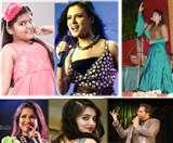 भागलपुर महोत्सव : तोरसा व स्वस्ति करेंगी आगाज तो फरहान साबरी के गानों से होगा समापन Bhagalpur News