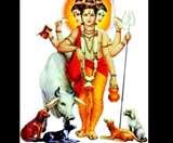 Dattatreya Jayanti 2019: बुधवार को है भगवान दत्तात्रेय की जयंती, माता अनसूया के गर्भ से हुए थे प्रकट