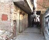 इस शहर में मौत की फैक्ट्रियां, सरकार को चिंता न प्रशासन का ध्यान Panipat News