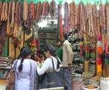 ...तो एक चूक से खत्म हो जाएंगे मुगलकाल के 100 से ज्यादा बाजार, हर शाम यहां जमती है रौनक