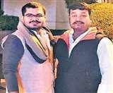 Ranjay Singh Murder Case: डिप्टी मेयर के माैसेरे भाई हर्ष की बढ़ी मुश्किलें, मामा के साथ ही चलेगा मुकदमा