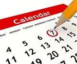Chandigarh Holiday list 2020: बेहद खास रहेगा Leap Year 2020, निरंतर अंतराल के बाद मिलता रहेगा ब्रेक