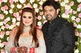 Kapil Sharma के घर आयी नन्ही परी, बधाइयों का लगा तांता, जानिए क्या बोले सुनील ग्रोवर...