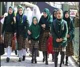 Kashmir Situation: कश्मीर में बंद से पढ़ाई में हुए नुकसान की होगी भरपाई, विद्यार्थियों के लिए खुलेंगे विंटर ट्यूटोरियल