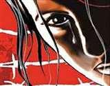 उन्नाव में फिर हैवानियत, मूक बधिर महिला को बनाया शिकार