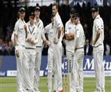 Aus vs NZ: डे-नाइट टेस्ट में न्यूजीलैंड के सामने ऑस्ट्रेलिया के साथ गर्मी की भी होगी बड़ी चुनौती