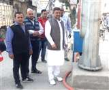 नगर निगम बना भ्रष्टाचार का अड्डा, ठेकेदार काम नहीं करते, अधिकारी सुनते नहीं Panipat News
