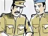 Jagran Impect : मजदूरी दिलाकर मजदूर से रुपए ऐठने वाले दो पुलिस कर्मी हुए सस्पेंड... पढि़ए कैसे फंसे पुलिस कर्मी Bareilly News