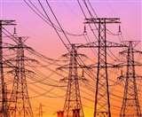 देहरादून के कुआंवाला फीडर से जुड़े क्षेत्रों में 15 दिसंबर तक बिजली संकट