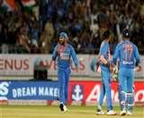 Ind vs WI: टीम इंडिया को किसी का डर नहीं है, सीरीज जीतने पर हमारी नजर- रोहित शर्मा