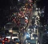 यातायात महकमे के रंगरूटों का ट्रेनिंग स्थल बन गया बनारस, सड़कों पर होते प्रयोग और जनता झेलती रोग