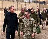 जानिए तालिबान नेताओं ने अफगानिस्तान में जंग बंद करने के लिए अमेरिका के सामने कौन-कौन से विकल्प रखें