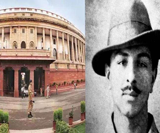 कभी धुंधली नहीं हो सकती पुराने संसद भवन की ऐतिहासिक प्रासंगिकता