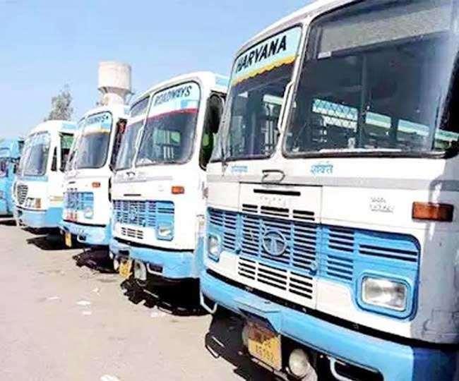 पानीपत से दिल्ली से रोडवेज बस सर्विस शुरू हो सकती।