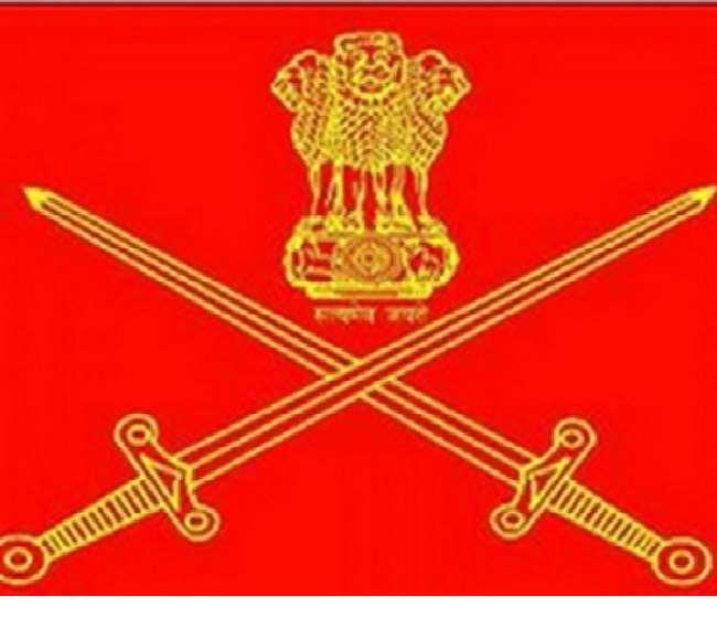 lAC को पार भारतीय सीमा में घुसे चीनी सैनिक को सेना ने लौटाया