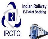 ट्रेनें चलना तय नहीं, ऑनलाइन टिकट बेचकर सुविधा शुल्क के रोज 22 लाख रुपए कमा रहा रेलवे