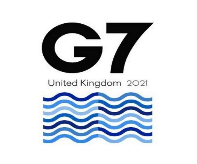 G7 Leaders' Summit 2021: Know when and where it will be held, and the leaders joining the event this year