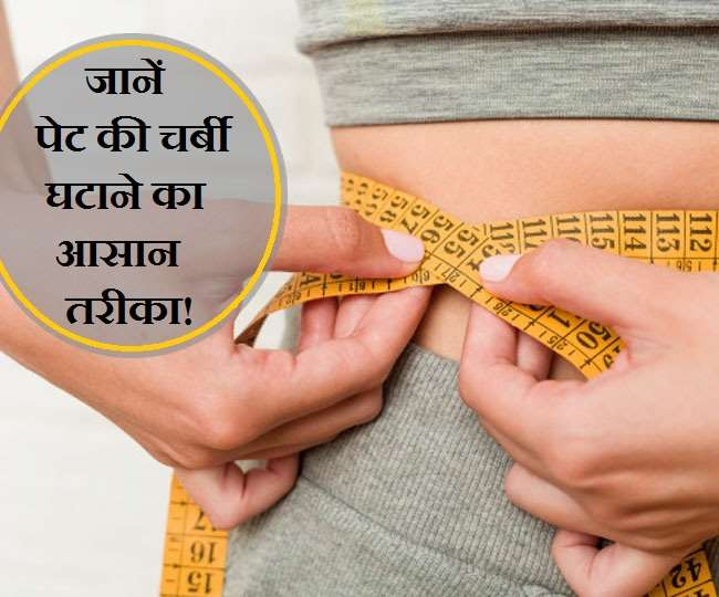 Pin on Daily Health Tips