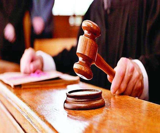 नशीला दवा के चार कारोबारियों को 29-29 साल की सजा सुनाई गई।