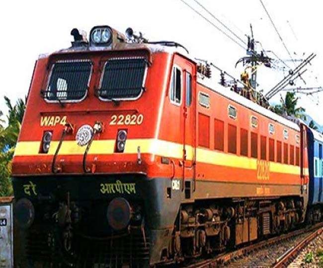 निजी कंपनियां थीम आधारित पर्यटन सर्किट ट्रेनें चलाने के लिए रेलवे के कोच खरीद सकेंगी और पट्टे पर ले सकेंगी।