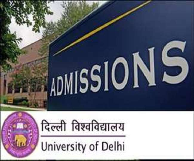 Delhi University 2021 Second Cut-Off: admissions closed for many courses, check out the list of courses which are still available