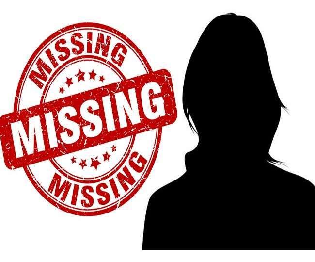 कर्नाटक में लापता हुए 7 छात्र, पीछे छोड़ गए पत्र में कहा- पढ़ाई से ऊब चुके हैं
