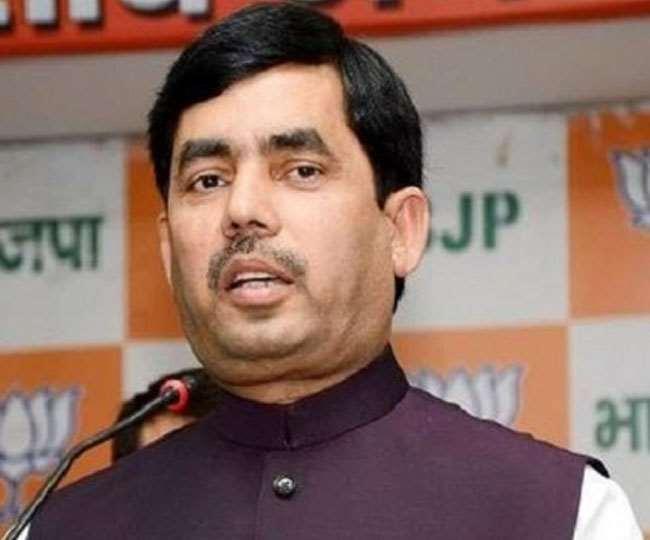 Delhi News: राष्ट्रीय जन उद्योग व्यापार संगठन ने आयोजित किया व्यापारी शिखर सम्मेलन