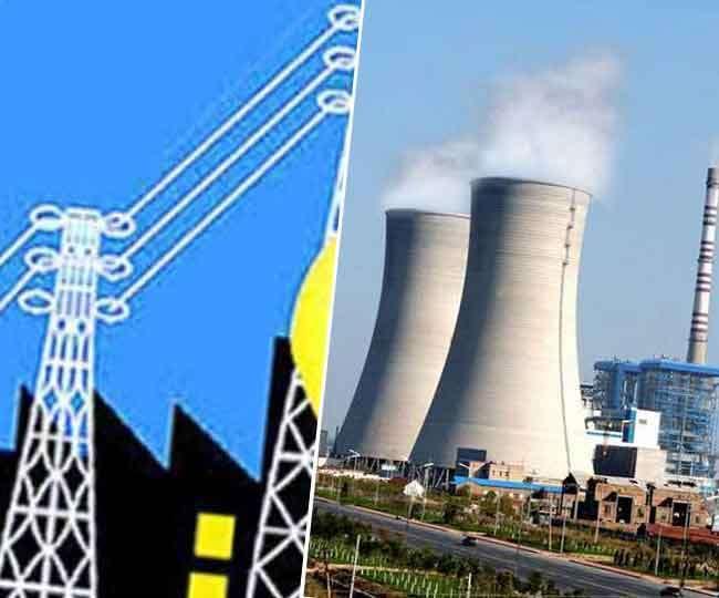 आखिर अंधेरे में क्यों डूबा चीन, यूरोप में क्यों हुई ऊर्जा की किल्लत।