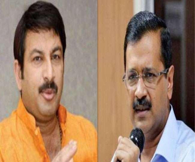 दिल्ली नगर निगम चुनाव को लेकर अभी से सक्रिय हुए राजनीतिक दल