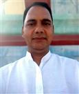 काíतक पूíणमा निजी कल्याण व साधना के लिए : डॉ. सुरेश मिश्रा