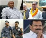 Top Jamshedpur News of the day, 11th November 2019, सरयू राय, चुनाव नामांकन, दुर्घटना, मधु कोड़ा