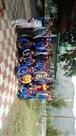 चनेड़ में स्वयंसेवियों ने चलाया स्वच्छता अभियान