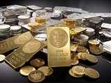 Gold Rate Today: रुपये में भारी गिरावट के चलते सोने-चांदी की कीमतों में हुई बढ़ोत्तरी, जानिए भाव