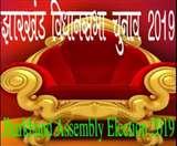 Jharkhand Assembly Election 2019 : जानिए विधानसभा चुनाव लड़ रहे अपने प्रत्याशी की प्रोफाइल और सियासी करियर की कहानी Jamshedpur News