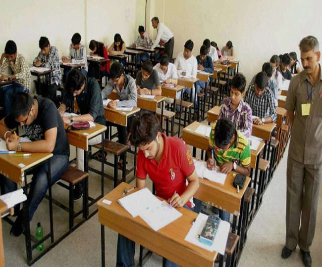 Image result for Assam TET Answer Key 2019