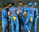 Ind vs Ban: टी20 सीरीज अपने नाम करने के बाद भारतीय टीम पहुंची इंदौर, 14 नवंबर से शुरू होगा पहला टेस्ट