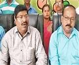 Anjuma Murder Case: माकपा और तृणमूल के बीच बढ़ी तकरार